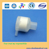 Disposable Breathing Filter carbon filter bacteria