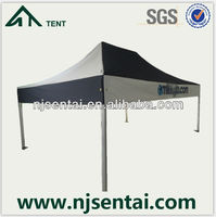 2013 Aluminum Folding Tents For 3 Person Outdoor Tents Aluminum For Canopy Automatic Marquee