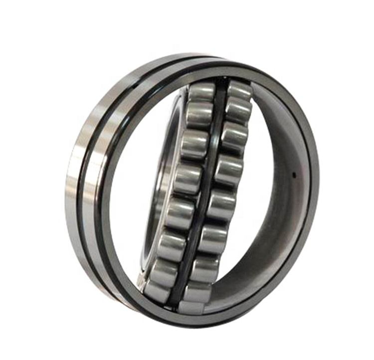 Electric machine 22226E bearing Spherical Roller Bearing Bronze Cage Japan 22226