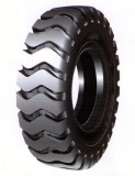 loader tires 23.5-25 26.5-25 29.5-25 otr tire with best quality