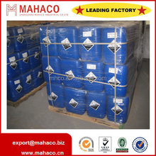 qualified Formic Acid HCOOH 85%/90%/94% for textile/leather industry