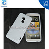Wholesale phone case S Line Wave TPU Gel Soft Case Cover for HTC One Max T6