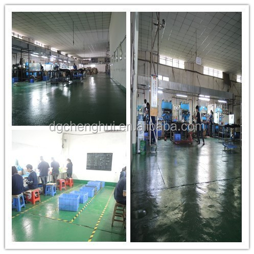 Hi bouncing NR ball for machine make in china