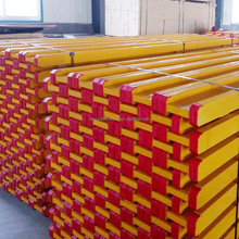 supply formwork h20 timber beam or h20 beam wood