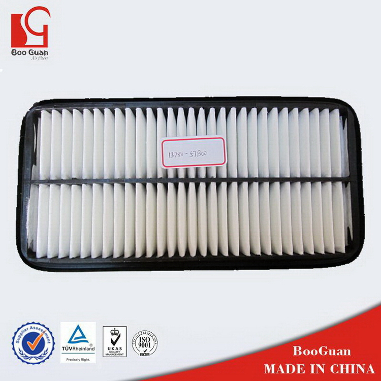 Good quality latest auto engine cabin filters