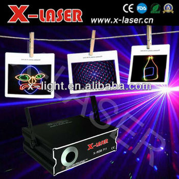 laser christmas projector,diy laser projector,programmable laser projector christmas lights