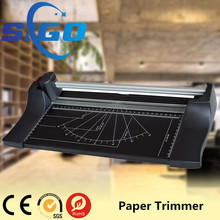 paper cutter guillotine cutter trimmer for sale used