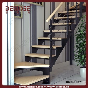 L Shape Prefabricated Metal Stairs, L Shape Prefabricated Metal Stairs  Suppliers And Manufacturers At Alibaba.com
