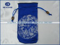Customerized mobile phone pouch for nokia e72.