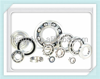 Car usage Deep Groove Ball Bearing generally used in automobiles 609-RS 9X24X7mm