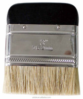 27694 good quality wide paint brush