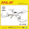 Phantom~2.4G 4CH RC Quad Copter with Camera,Phantom RC Hobby Toys