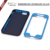 Hand-made perfect fit back cover for iphone 6s case cover in China