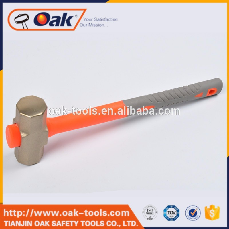 low price stainless steel carbide drum opener