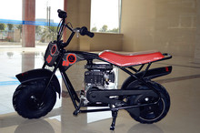 Very cool CE and EPA approved mini 80cc dirt bike to enjoy great fun for kids