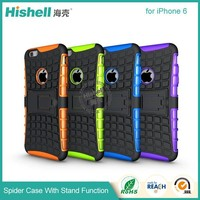 China manufacture cell phone carrying case
