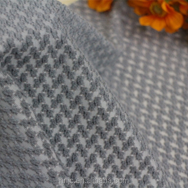 100% polyester supersoft velboa knitted cartionic fabric for upholstery