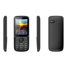2.8inch Long Talk Time and Long Standby Time 3g Mobile Phones