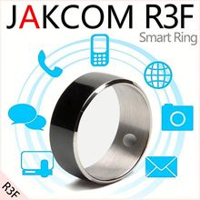 Jakcom R3F Smart Ring Timepieces, Jewelry, Eyewear Jewelry Rings Men Ring Silicone Wedding Ring Fashion Jewellery