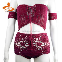 New Style Swimsuit Lady Bikini For Sale
