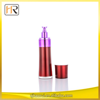 Alibaba China for Cosmetics Packaging Useful plastic bottle penang