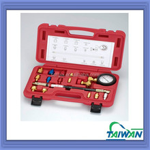Hand Tool Supplier Power Steering Pump Repair Kit