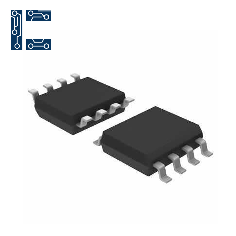 IC for Battery Recharge Original Electronic Component TP4056