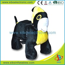 GM5946 Newly design animatronic animal for sale