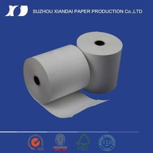 thermal till roll 80x83 china supplier thermal paper