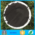 sugar decolorization wood powder activated crabon