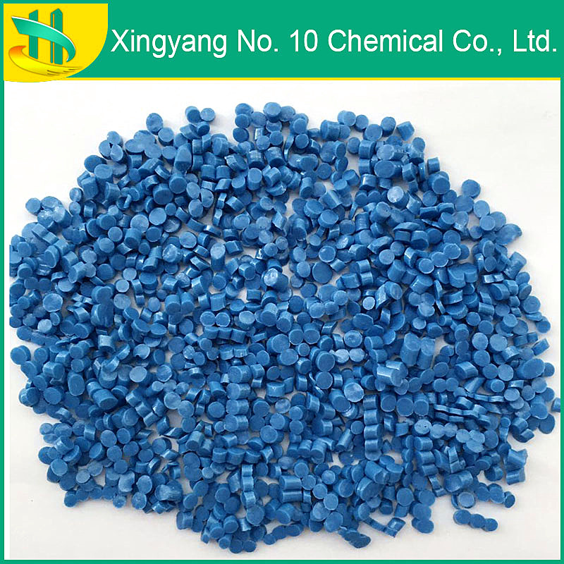 Durable classical pvc granules recycled <strong>scrap</strong> for shoes