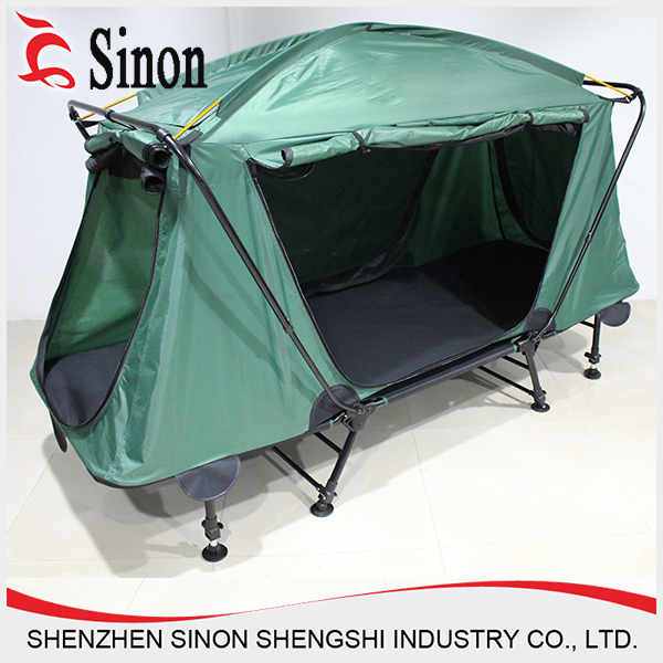Huge swiss waterproof military tents and shelters for winter