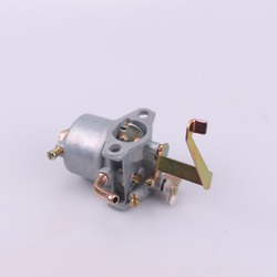 ET950 Carburetor Japan walbro carburetor for Gasoline generator