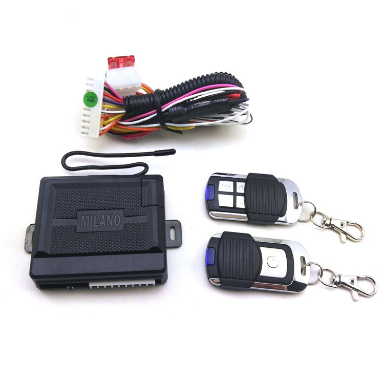 keyless entry with remote lock/unlock keyless entry system car keyles s entry system