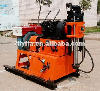 oil drilling rig power drilling machine for sale buy