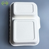New design paper pulp tray,eco friendly pulp tray,reclaimed paper pulp tray