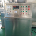 Small liquid detergent /liquid production line equipment