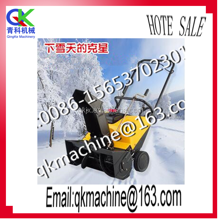 Loncin Snow Blower 13HP Snow Thrower Snow Plough Gardening Tools