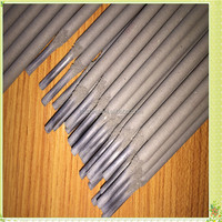 china supplier best selling products mild steel welding electrodes manufacture plant(tuosite welding materials)
