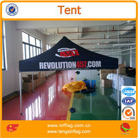 top quality useful open air tents