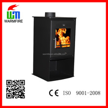 steel indoor wood burning stove factory directly supply WM210