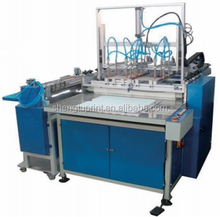ST-SCM500A Semi Auto Case Maker In Dongguan