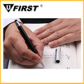 Touch Screen Stylus Pen Universal Capacitive Touch Screen Stylus/Styli Pen