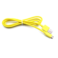 Durable Nylon Braided Fast Sync&Charging Cord USB to Micro USB Cable Android Charger