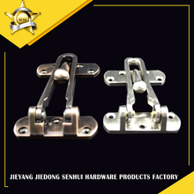 High Quality Door Clasp Anti-Theft Clasp