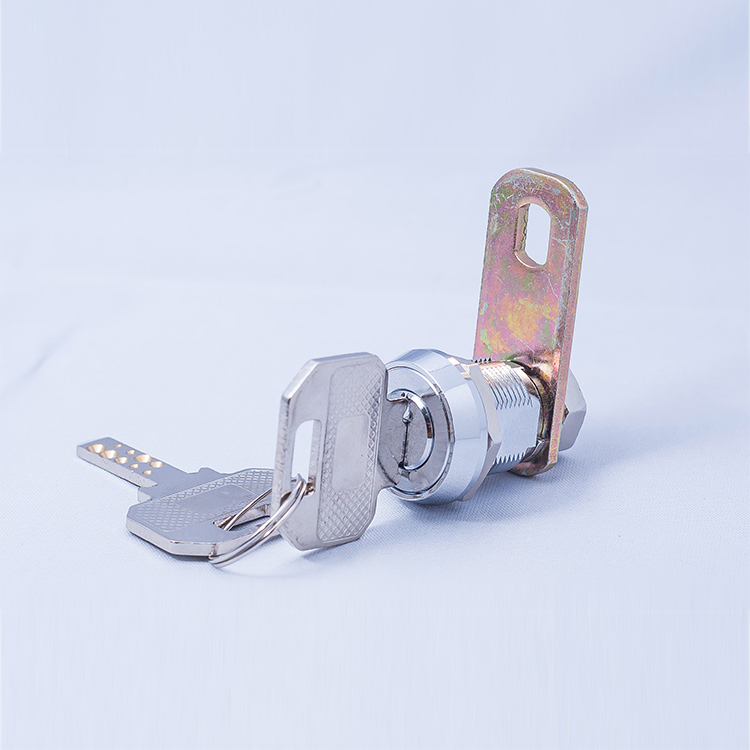 Best price of Professional Resistant to wear and durable used safe locks double key