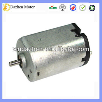 DZ-0350 electric DC motor