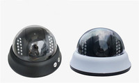 Conch high-definition security camera infrared hidden camera monitor network camera