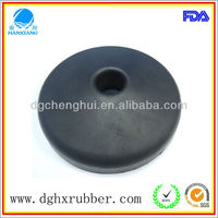 made in china low price of Silicone Molding Product