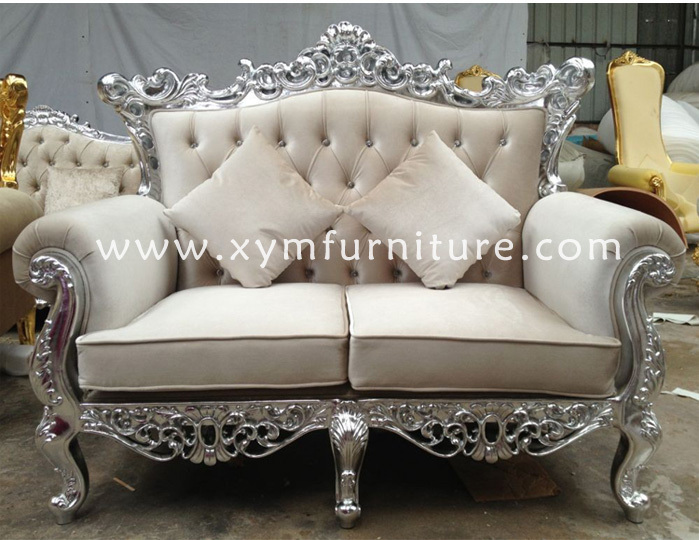 luxury leather sofa. More details pictures & Latest Sofa Designs Royal Furniture Living Room Sofa Set - Buy Sofa ...